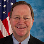 Rep. Bill Flores
