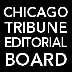 Chicago Tribune Editorial Board