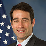 Rep. Garret Graves