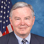 Rep. Joe Barton