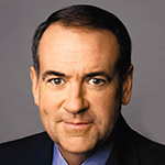 Former Gov. Mike Huckabee