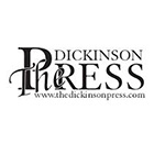 The Dickinson Press