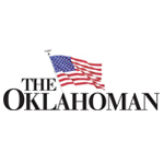 The (Oklahoma City, OK) Oklahoman