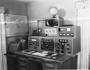 OldTimeRadio