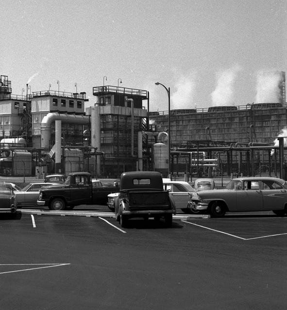 1965Refinery