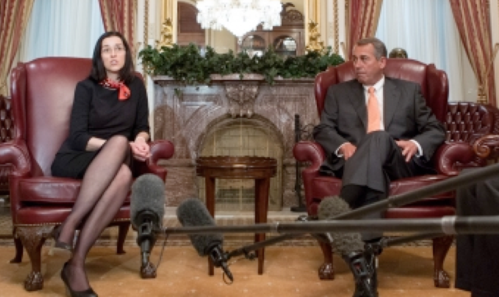 Anita-Orban-discusses-energy-issues