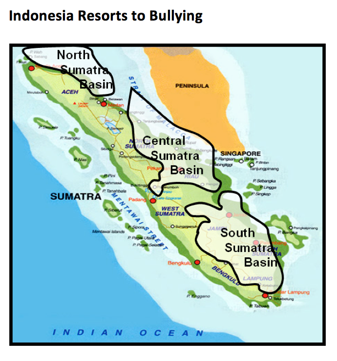 indonesia-resorts-to-bullying