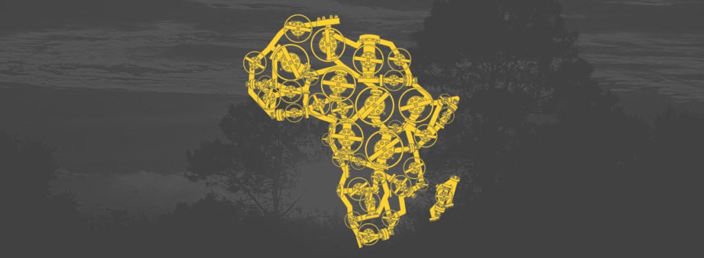Africa-Oil