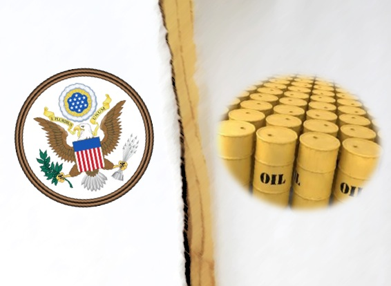gov-oil-rift