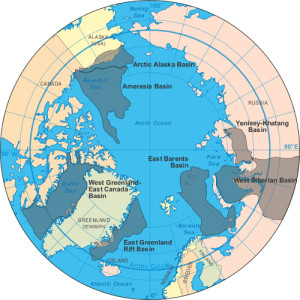 arctic-oil-and-gas-map