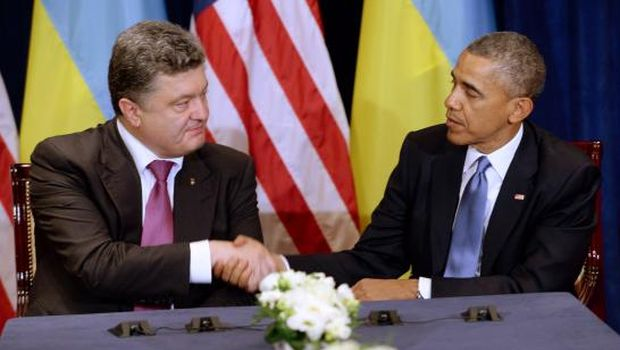 PART2-Poroshenko-Obama