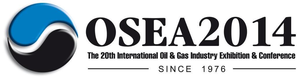 OSEA2014_Logo