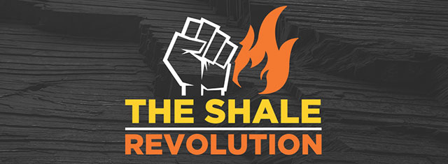 the-shale-revolution-inside