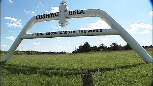 CushingCrossroads