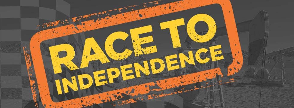 race-to-independence-2-full