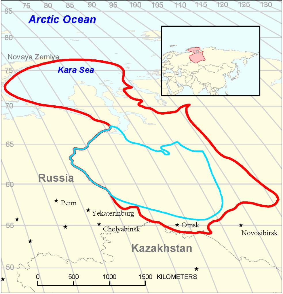 Bazhenov_Map